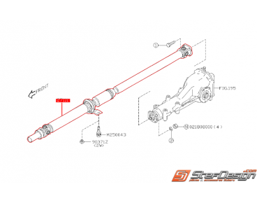 D441sfg400 together with Twin Turbo Cat further Hyundai Exhaust Systems besides Chevy Duramax Fuel Tank Diagram Html in addition Mis Mmint Wrx 01aibk Mishimoto Front Mount Intercooler Black W Intake. on subaru sti transmission